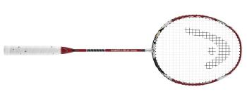 Jak vybrat badmintonovou raketu