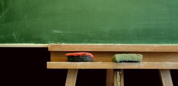 Jak vybrat střední školu